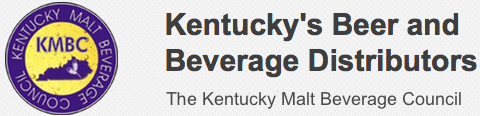 Kentucky's Beer and Beverage Distributors